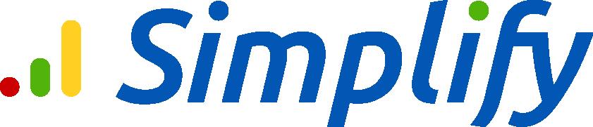 Logo Simplify Secrétariat Médical